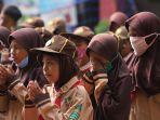 himbauan-pemakaian-masker-bagi-murid-sekolah_20200304_181353.jpg