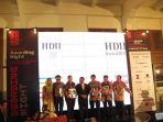 himpunan-desainer-interior-indonesia-hdii-kembali-menggelar-hdii-award_20170925_152347.jpg