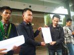 himpunan-mahasiswa-himma-nahdlatul-wathon_20180918_170656.jpg