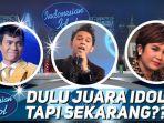 history-indonesian-idol_20180308_065758.jpg