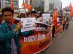 hizbut-tahrir-indonesia-di-medan_20160319_112118.jpg