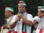 HNW: Wawasan Kebangsaan Indonesia Menolak Penjajahan Oleh Israel