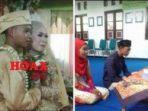hoaks-foto-pernikahan-nenek-dengan-remaja-19-tahun-di-pati.jpg