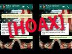 hoax-rsup-sardjito.jpg