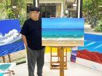 hobi-melukis-susilo-bambang-yudhoyono-selama-ppkm-jadi-sorotan.jpg