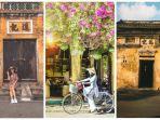 hoi-an-kota-tua-nya-vietnam-yang-bergaya-vintage_20181027_133707.jpg