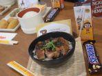 hoka-hoka-bento-sajikan-menu-ramadhan_20180521_204341.jpg