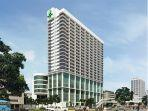 holiday-inn-suites-jakarta-gajah-mada.jpg