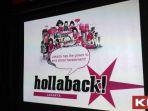 hollaback-jakarta_20170111_112749.jpg