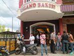 holland-bakery_20161123_174910.jpg
