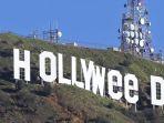 hollywood_20170102_165924.jpg
