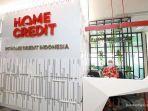 home-credit-indonesia-ff.jpg