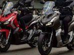 Harga Motor Honda Terbaru Bulan Desember 2019, Honda BeAT hingga ADV 150