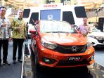 honda-bandung-center-hbc-all-new-honda-brio-new-honda-hr-v_20180804_093924.jpg