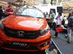 honda-bandung-center-hbc-all-new-honda-brio-new-honda-hr-v_20180804_093930.jpg