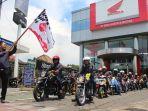 honda-bikers-day-2017_20171009_233132.jpg