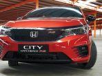honda-city-hatchback-rs2.jpg