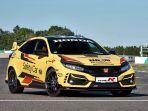 honda-civic-type-r-limited-edition-menjadi-safety-car-pada-gelaran-world-touring-car-cup-wtcr-2020.jpg