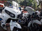 honda-goldwing-dan-harley-davidson-road-king-police-siap-kawal-anies_20171016_124545.jpg