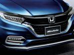 honda-hr-v-facelift-2018-dengan-aksesoris-modulo-kit_20180219_222643.jpg