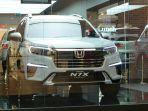 honda-n7x-concept133.jpg