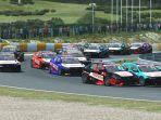 honda-racing-simulator-championship111.jpg