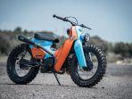 honda-super-cub-110i-custom-scrambler-besutan-k-speed-aa_20180410_152855.jpg