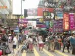 hongkong-keluarkan-travel-warning-ke-singapura_20160905_022913.jpg
