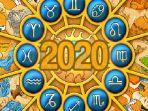 horoskop-2020.jpg