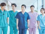 hospital-playlist-kq.jpg