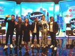 host-dan-5-juri-indonesian-idol-ss_20201113_150108.jpg