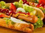 hotdog-0605.jpg