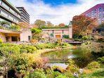 hotel-chinzanso-tokyo-four-seasons-tokyo.jpg