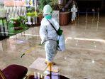 hotel-grand-asrilia-bandung-jadi-tempat-isoman-pasien-covid-19_20210628_180339.jpg