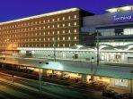 hotel-haneda-tokyo-nih3.jpg