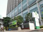 hotel-holiday-inn-jakarta-tempat-karantina-covid-19_20210426_124448.jpg
