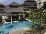 hotel-horison-nusa-dua-bali_20150601_165103.jpg