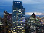 hotel-raffles-jakarta5_20170225_122037.jpg
