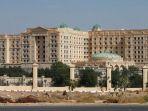 hotel-rizt-carlton-di-riyadh_20171130_193117.jpg