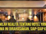 hotel_20161126_193932.jpg