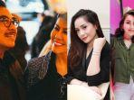 POPULER Seleb: Alasan Hotma Sitompul Usir Desiree Tarigan | Ayu Ting Ting Membatu saat Bertemu Gigi