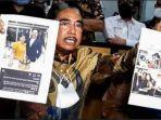 Hotma Sitompu Tunjukkan Foto Pria Lain Bersama Istrinya, Desiree Jelaskan Siapa Sosok Sebenarnya