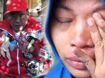 hotman-paris-ajak-seluruh-wanita-indonesia-untuk-kirim-surat-ke-jaksa-agung-agar-nuril-tidak-ditahan.jpg