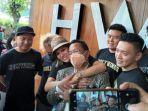 Beli Saham Holywings Sampai Miliaran Rupiah, Nikita Mirzani Ungkap Alasannya