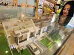 housing-and-building-material-expo-2018_20180129_200049.jpg