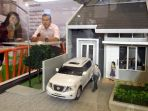 housing-and-building-material-expo-2018_20180129_200109.jpg