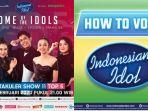 how-to-vote-indonesian-idol.jpg