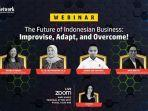 hp-webinar-the-future-of-indonesian-business-improvise-adapt-and-overcome.jpg