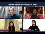 hr-tech-summit-2021.jpg