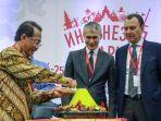 hubungan-indonesia-dan-belarus.jpg
